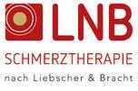 Über Franz Kellerman, Neurotherapie Franz Kellerman, Schmerztherapie Franz Kellerman