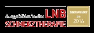 Schmerztherapie Bad Füssing, Physikalische Therapie Kellermann, Franz Kellerman